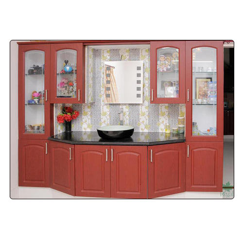 Living Room Wall Unit - View Specifications & Details of Wall Units ...