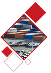 Automotive Logistics