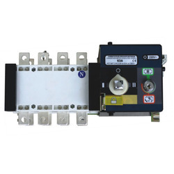abb automatic transfer switch pdf