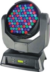 Moving Head LED Light
