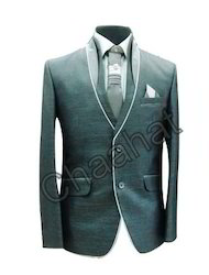 Stylish Mens Suit