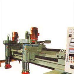 Granite Polishing Machine Suppliers Manufacturers