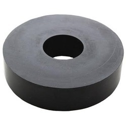Rubber Discs At Best Price In India