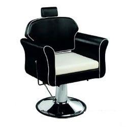 Salon Hydraulic Chairs