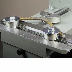Steel Testing Service