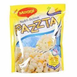 Maggi Pazzta Cheese Macaroni