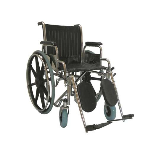7f33eccd757 Kosmo Care Comfy Wheelchairs