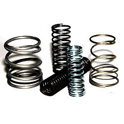 Helical Springs Helical Spring Suppliers Amp Manufacturers