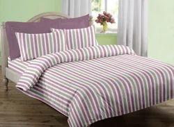 Bedspread Sets