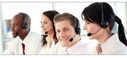 BPO/ IT/ ITES Job Services