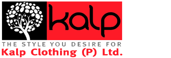 Kalp Clothing Private Limited