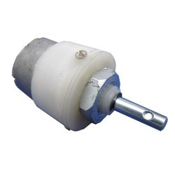 Dc motors dc electric motor suppliers traders for Dc gear motor specifications