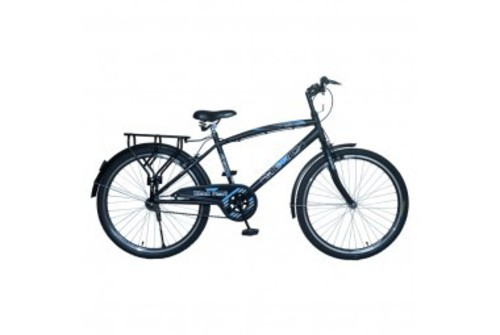 Mountain Bikes Black Pearl Road Bicycle Manufacturer From Ludhiana