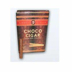 Candy Sticks (Choco Cigar)