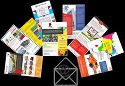 E-mailer Design