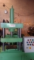 Hydraulic Notching Press Machine