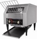1.3kw Conveyor Toaster, Tt-150