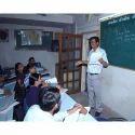 Gpsc Coaching Classes