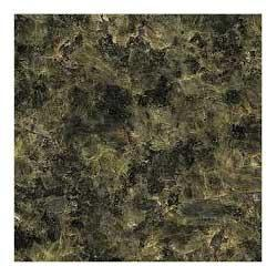 Block Flamed Desert Green Granite, For Flooring, Thickness: 10- 20 Mm