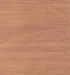 Bakelite Insulation Sheet