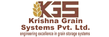 Krishna Grain Systems Private Limited
