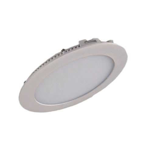 orient led panel light