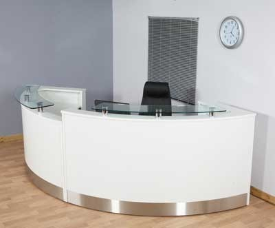office reception table. Office Reception Table IndiaMART