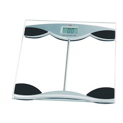 Gym Scales
