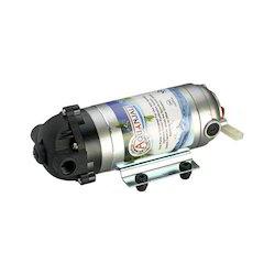 24 V RO Pump
