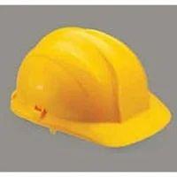5000 L Helmets With Six Point Plastics Suspension