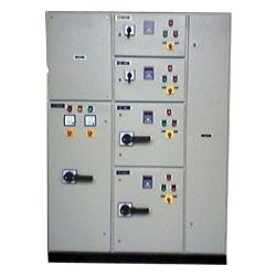 Electric Control Panel in Coimbatore, Tamil Nadu   Electrical ...
