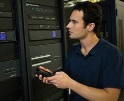 Wireless LAN Security Assessment Services