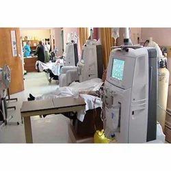 Dialysis Consultancy Service