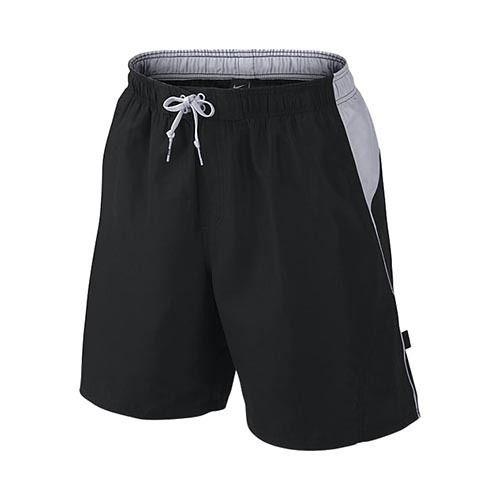 457e6eb6b5 Mens Swimming Shorts in Ludhiana, पुरुषों का स्विमिंग शॉर्ट्स, लुधियाना,  Punjab | Mens Swimming Shorts Price in Ludhiana