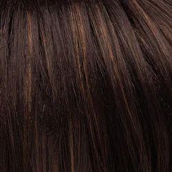 Keratin Rebonding Hair Treatments