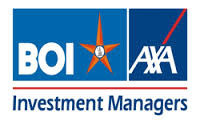 Boi Axa Investment Managers