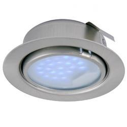 LED Light, for Emergency Lighting, Outdoor Lighting, Flood Light, Indoor lighting, Bay Light