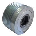 Clutch Pulley
