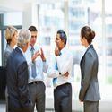 Asset Valuation Services