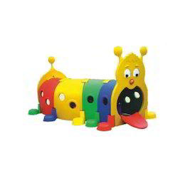 Caterpillar Tunnel At Best Price In India