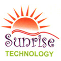 Sunrise Technology