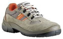 Safety Shoe Premium Range