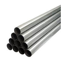 Stainless Steel Boiler Quality Tubes