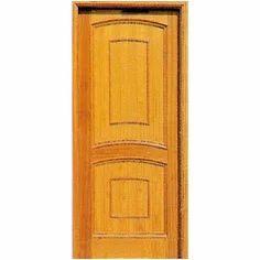Ply Panel Doors DSW233  sc 1 st  IndiaMART & Plywood Door - Ply Panel Doors Manufacturers u0026 Suppliers pezcame.com