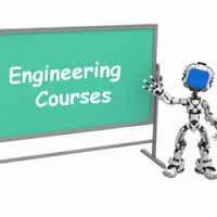 Engineering Courses