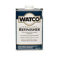 Wood Furniture Finish Rust Oleum Watco Butcher Block Oil