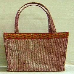 Canvas Fashion Bags