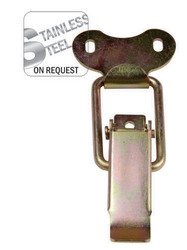 Snap Latch Hook Stock Photos Images. Royalty Free Snap Latch Hook ...