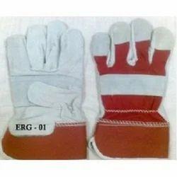 Rigger Safety Gloves