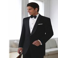 Butler Uniforms- UB-7